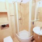 łazienka2a
