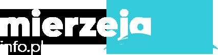 Mierzeja.info.pl – noclegi w Krynicy Morskiej, historia, wydarzenia