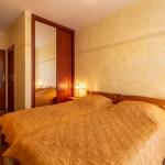 Pokój numer 4_II piętro