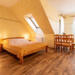 Pokój numer 7_III piętro